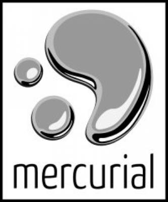 Mercurial 3.8.1
