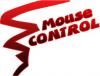 Скачать Mouse Control