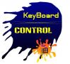 Скачать KeyBoard Control