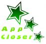 Скачать AppCloser