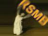 Скачать ReelSmart Motion Blur