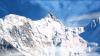 Скачать Заставка (скринсейвер) заставка гора Белуха