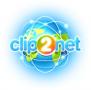Скачать Clip2net