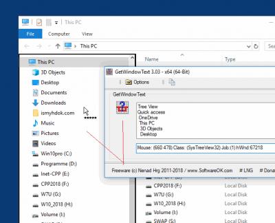 GetWindowText 2.83