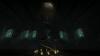 Скачать Amnesia: The Dark Descent