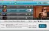 Скачать Aiseesoft Video Converter Platinum for Mac