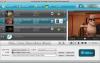 Скачать Aiseesoft Total Media Converter Platinum
