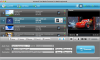 Скачать Aiseesoft Total Media Converter Standart