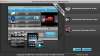 Скачать Aiseesoft iPad Converter Suite Platinum
