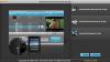 Скачать Aiseesoft iPad Converter Suite Standard