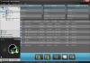 Скачать Aiseesoft iPad Transfer Standard