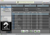 Скачать Aiseesoft iPad Manager for Mac Standard