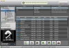 Скачать Aiseesoft iPad Manager for Mac Platinum