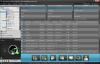 Скачать Aiseesoft iPad Transfer Platinum
