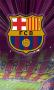 Скачать FCBarcelona
