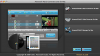 Скачать Aiseesoft iPad 2 Converter Suite