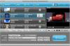 Скачать Aiseesoft iPad 2 Video Converter for Mac