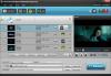 Скачать Aiseesoft DVD Ripper Platinum