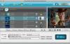 Скачать Aiseesoft DVD Ripper for Mac Platinum