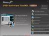 Скачать Aiseesoft DVD Software Toolkit
