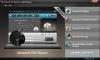 Скачать Aiseesoft DVD Software Toolkit Platinum