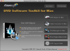Скачать Aiseesoft DVD Software Toolkit for Mac