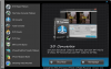 Скачать Aiseesoft Multimedia Software Toolkit Platinum