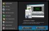 Скачать Aiseesoft Multimedia Software Toolkit Ultimate
