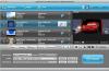Скачать Aiseesoft FLV to MP3 Converter for Mac