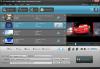 Скачать Aiseesoft FLAC to MP3 Converter