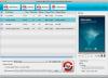 Скачать Aiseesoft PDF Converter Ultimate