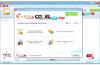 Скачать FoxPDF Corel Presentations to PDF Converter