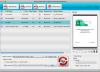 Скачать Aiseesoft PDF to Word Converter