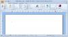 Скачать FoxPDF PDF Editor Standart