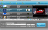 Скачать Aiseesoft Xbox Converter for Mac