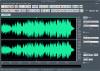 Скачать Dexster Audio Editor
