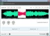 Скачать My Audio Cutter