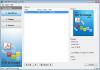 Скачать Softdiv PDF to Image Converter