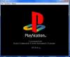 Скачать pSX emulator