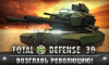 Скачать Total Defense 3D