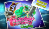 Скачать Zombie Granny: puzzle game