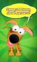 Скачать Говорящий щенок Скипи