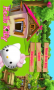 Скачать Hello Kitty