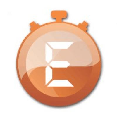 TimeEdition 1.1.6