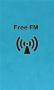 Скачать Free FM