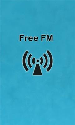 Free FM 1.0.0.0