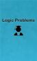 Скачать Logic Problems