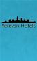 Скачать Yerevan Hotels
