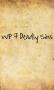 Скачать WP 7 Deadly Sins