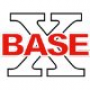 Скачать BaseX
